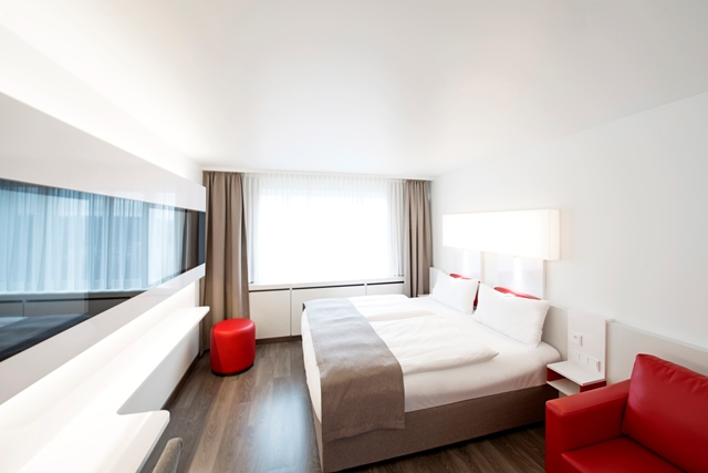 dormero-hotel-stuttgart-zimmer-standard_640x427